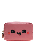ANYA HINDMARCH ANYA HINDMARCH Make Up Kawaii Happy Powder