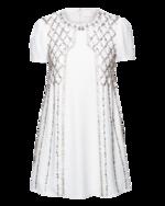 ELISABETTA FRANCHI ELISABETTA FRANCHI Enchanting Jewel White