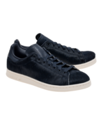 ADIDAS ORIGINALS ADIDAS ORIGINALS Stan Smith Pony Navy