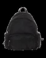 DSQUARED2 DSQUARED2 Bagpack Black