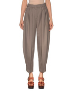 SEE BY CHLOÉ SEE BY CHLOÉ Pants Greige