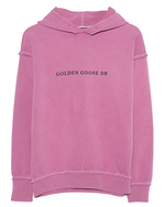 GOLDEN GOOSE GOLDEN GOOSE Marina Pink
