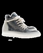 Masnada Masnada Sneakers Black