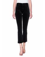 AG Jeans AG Jeans Jodi Crop Black