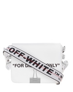 OFF-WHITE C/O VIRGIL ABLOH OFF-WHITE C/O VIRGIL ABLOH For Display Only White