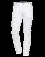 PRPS PRPS Fury Vintage White