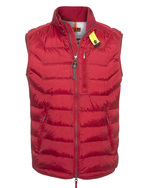 PARAJUMPERS PARAJUMPERS Perfect Down Red
