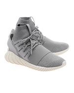 ADIDAS ORIGINALS ADIDAS ORIGINALS Tubular Doom PK Grey
