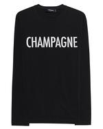 DSQUARED2 DSQUARED2 Champagne Black