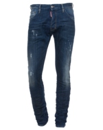 DSQUARED2 DSQUARED2 Cool Guy Kleck Blue