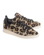 ADIDAS ORIGINALS ADIDAS ORIGINALS Stan Smith Black Leo