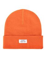 STAMPD STAMPD Turf Orange