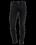 Dondup Dondup Ramones Black