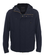WOOLRICH WOOLRICH Military Navy