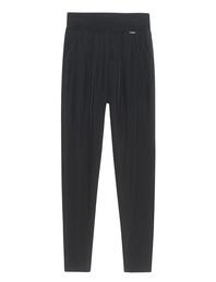 CALVIN KLEIN JEANS Sleepwear Black