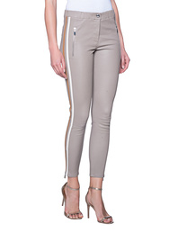 ARMA Lacay Stretch Plonge Taupe