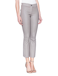 ARMA Lively Plonge Grey Taupe