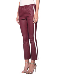 ARMA San Remo Stretch Plonge Bordeaux
