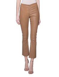 ARMA Lively Stretch Plonge Cognac