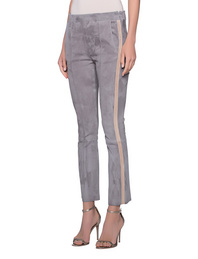 ARMA San Remo Stretch Plonge Grey