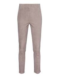 ARMA Provence Stretch Suede Taupe