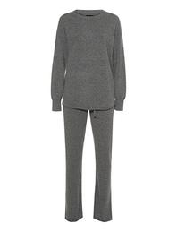 JADICTED Cashmere Grey