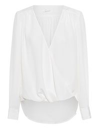 JADICTED Silk White