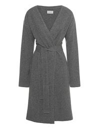 JADICTED Cashmere Belt Grey