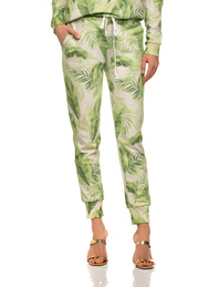 JADICTED Comfy Palm Green