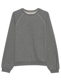 JADICTED Basic Grey Melange