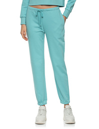 JADICTED Comfy Turquoise