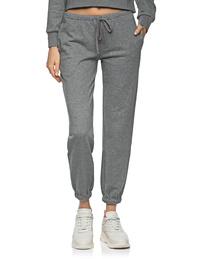 JADICTED Comfy Grey
