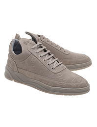 Filling Pieces Low Top Astro Grove Grey