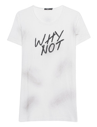 TIGHA Why Not Off-White