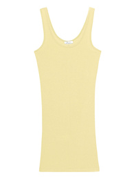 iHEART Sarina Light Yellow