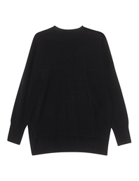 iHEART Brittany Cashmere Black