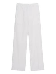 ACNE STUDIOS Obel Pop Suit Creme