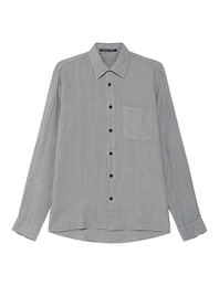 HANNES ROETHER Chic Light Grey