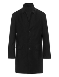 HANNES ROETHER Chic Black