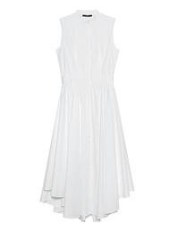 SLY 010 Classy White
