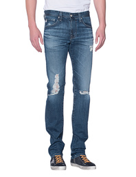 AG Jeans The Matchbox 14 Years Angelo