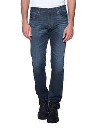 AG Jeans The Matchbox Slim Sraight
