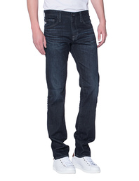AG Jeans The Matchbox 02 Years Dark Blue