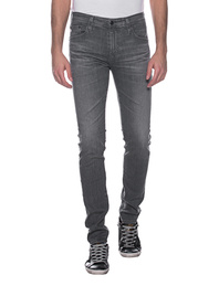 AG Jeans Dylan Light Grey