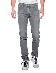 AG Jeans Dylan Lightgrey
