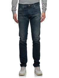 AG Jeans Dylan Slim Dark Blue