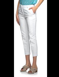 SLY 010 Linen White
