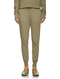 CAMOUFLAGE COUTURE STORK Jogging Khaki
