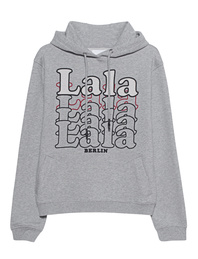 LALA BERLIN Irmin Grey