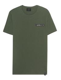 BARLEÉS Basic Green